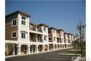 158 E 3rd Street, San Bernardino, CA 92410 - MLS#: CV21180146