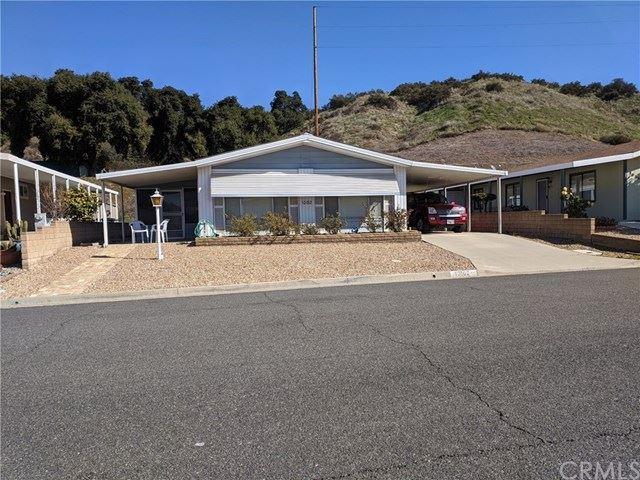 10182 Chisholm Trail, Cherry Valley, CA 92223 - #: EV20033146