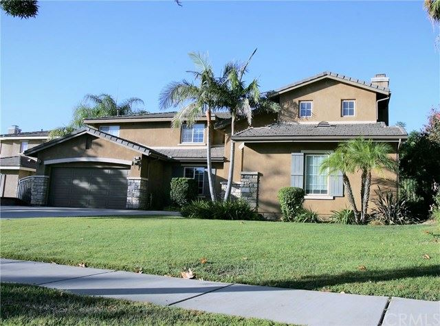 1670 Via Finaldi Way, Corona, CA 92881 - MLS#: IG20107146