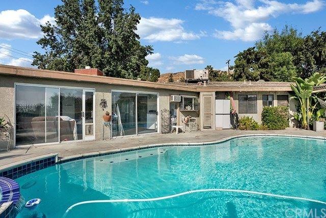 237 E Hill Drive, San Bernardino, CA 92404 - #: IV20224146