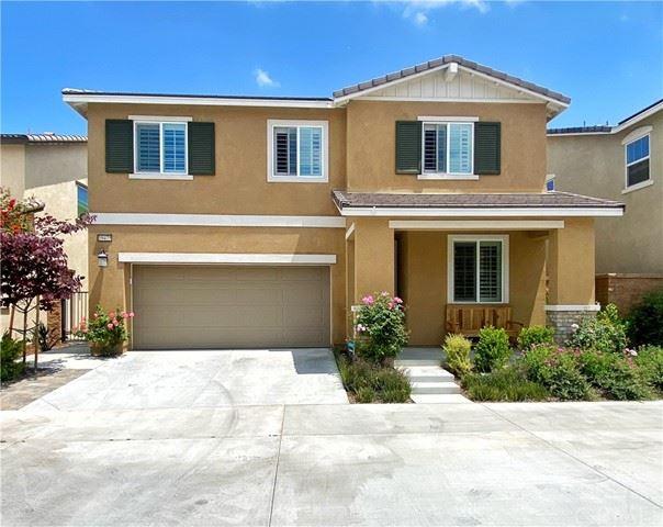 19475 Fortunello Avenue, Riverside, CA 92508 - MLS#: IV21105146