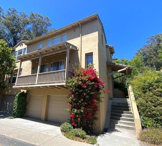 231 Southview Terrace, Santa Cruz, CA 95060 - #: ML81797146