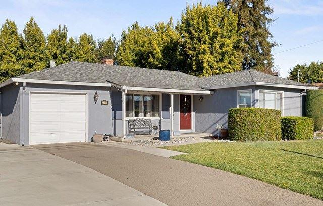 2301 Los Coches Avenue, San Jose, CA 95128 - #: ML81823146