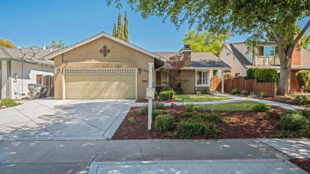6292 Mahan Drive, San Jose, CA 95123 - #: ML81855146