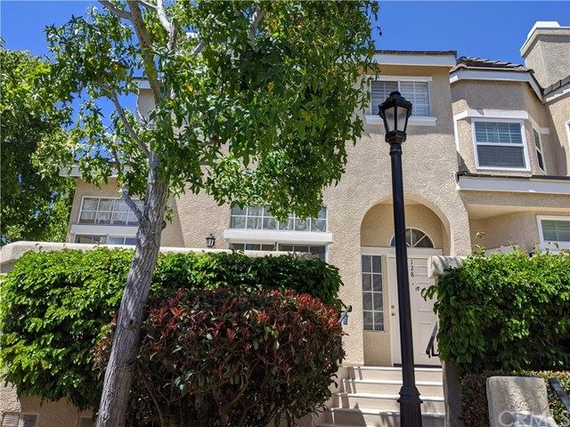 Photo for 2300 Maple Avenue #128, Torrance, CA 90503 (MLS # SB20155146)