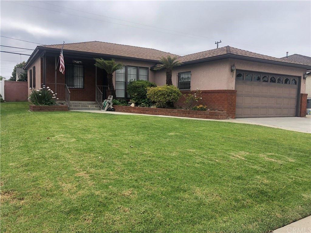 2718 W 178th Street, Torrance, CA 90504 - MLS#: SB21230146
