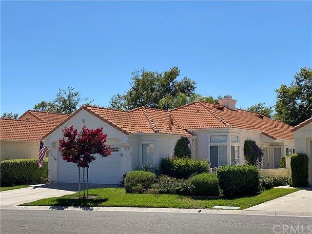 40153 Corte Peralta, Murrieta, CA 92562 - MLS#: SW20228146