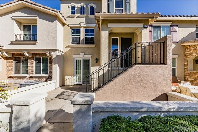 40238 Rosewell Court, Temecula, CA 92591 - MLS#: SW21005146