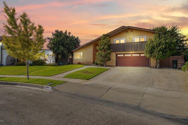 Photo of 1569 Shepherd Drive, Camarillo, CA 93010 (MLS # V1-2146)
