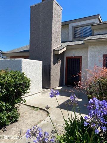 Photo of 5111 Perkins Road #4, Oxnard, CA 93033 (MLS # 221003147)