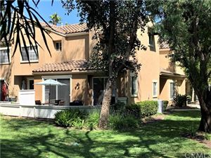 Photo of 233 Chandon, Laguna Niguel, CA 92677 (MLS # LG19219147)