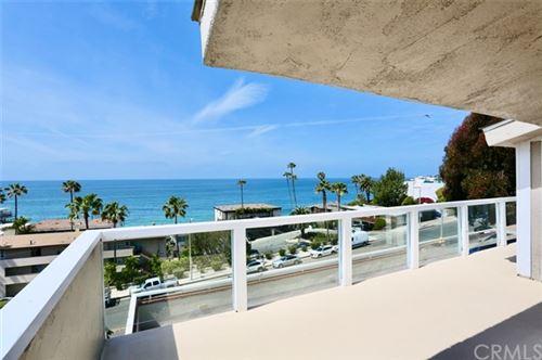 Photo of 641 Ramona Avenue, Laguna Beach, CA 92651 (MLS # LG21084147)