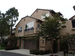 Photo of 19 Bretagne, Newport Coast, CA 92657 (MLS # OC19153147)