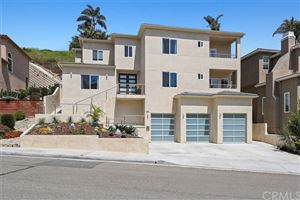 Photo of 2419 N Feather Hill Drive, Orange, CA 92867 (MLS # PW19113147)