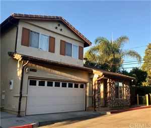 Photo of 15101 Black Oak Court #18, North Hills, CA 91343 (MLS # PW19196147)