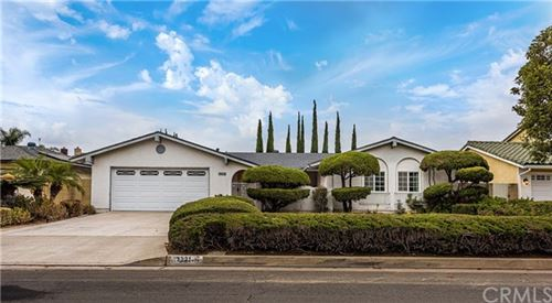 Photo of 2221 E Viking Avenue, Anaheim, CA 92806 (MLS # PW20129147)