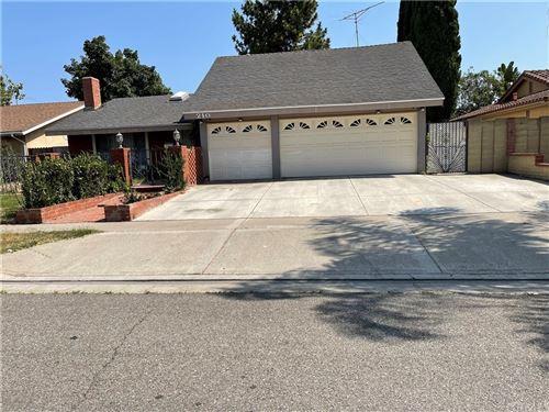 Photo of 210 W Alton Avenue, Santa Ana, CA 92707 (MLS # PW21120147)