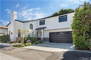 Photo of 200 Haley Way, Manhattan Beach, CA 90266 (MLS # SB19177147)
