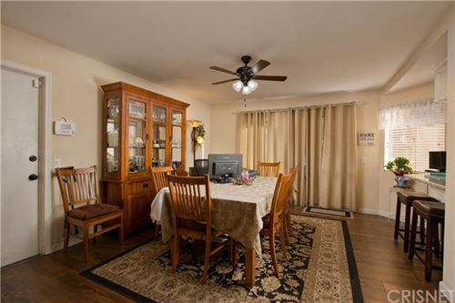 Tiny photo for 28961 Sam Place, Canyon Country, CA 91387 (MLS # SR20228147)