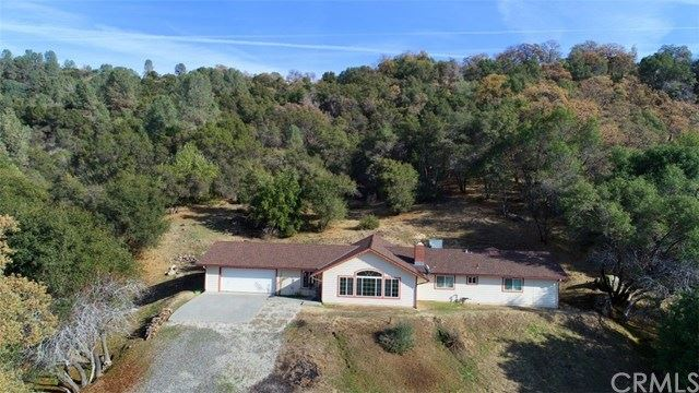 40877 Westview Lane, Oakhurst, CA 93644 - MLS#: FR20262147