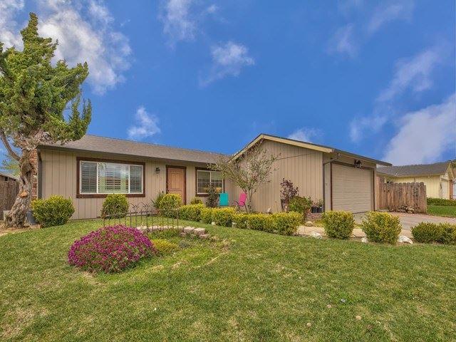 483 Madeira Avenue, Salinas, CA 93905 - #: ML81834147