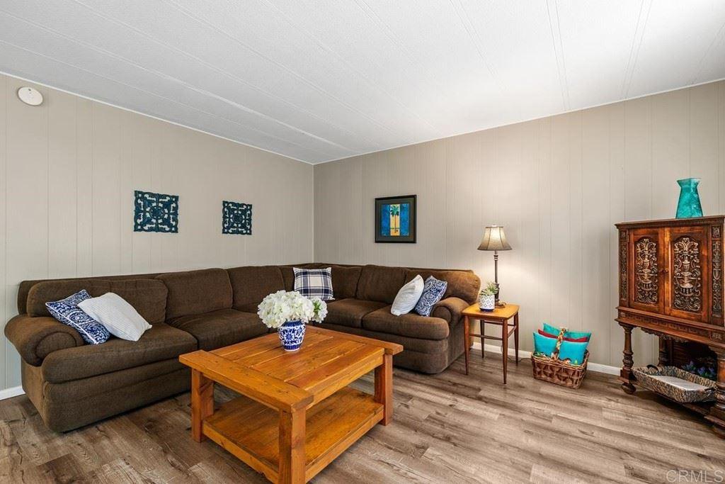 5108 Don Miguel Drive, Carlsbad, CA 92010 - #: NDP2109147