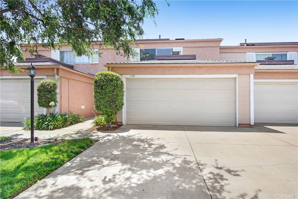 Photo of 1104 N Dresden Street #3, Anaheim, CA 92801 (MLS # PW21155147)