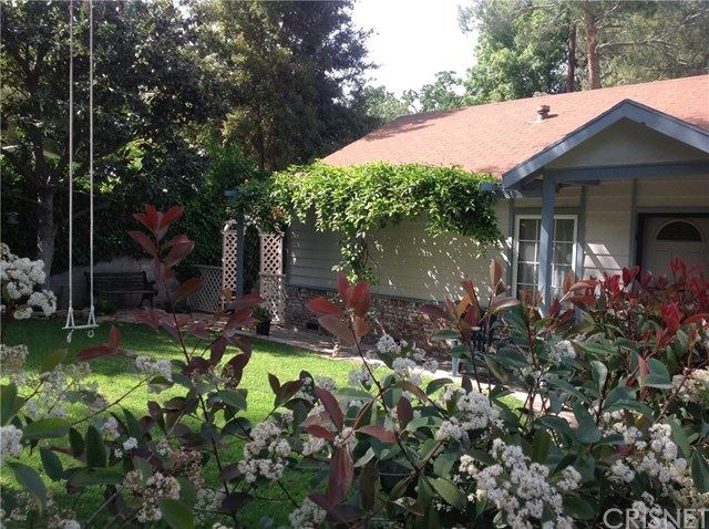 Photo of 6229 Wisteria Street, Simi Valley, CA 93063 (MLS # SR21008147)