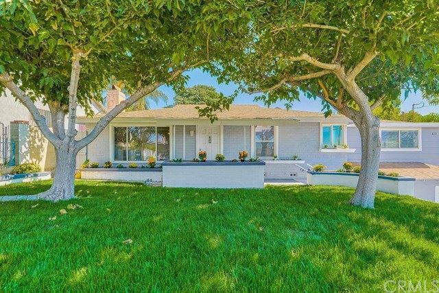 620 Prospect Street, Riverside, CA 92507 - MLS#: SW20071147
