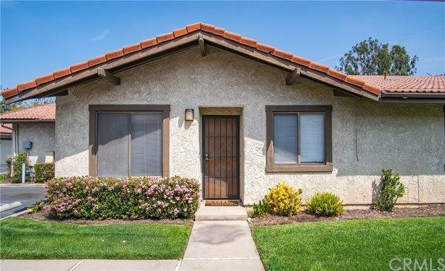 655 S Calvados Avenue #13, Covina, CA 91723 - MLS#: TR21064147