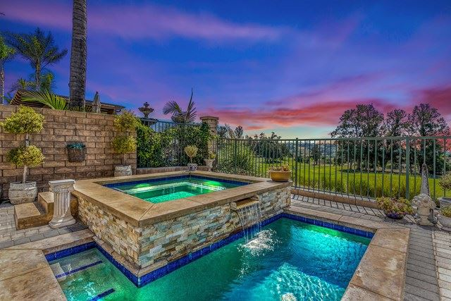 Photo of 768 Sterling Hills Drive, Camarillo, CA 93010 (MLS # V1-1147)