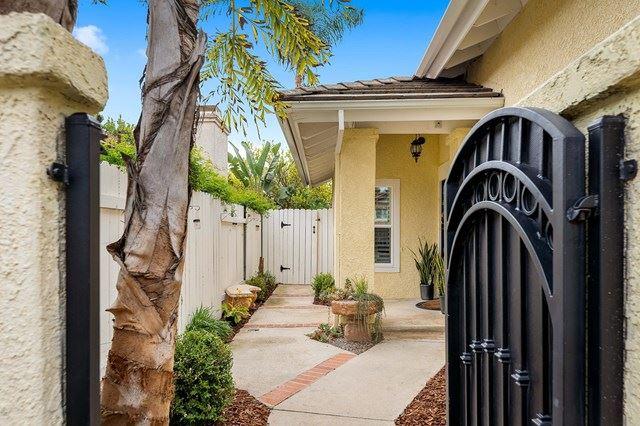 Photo of 5308 Butterfield Street, Camarillo, CA 93012 (MLS # V1-2147)