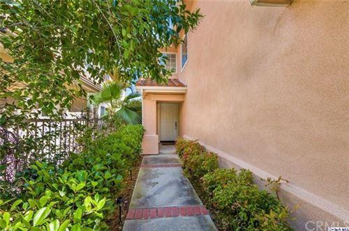 Photo of 885 Calle La Primavera, Glendale, CA 91208 (MLS # 320002148)
