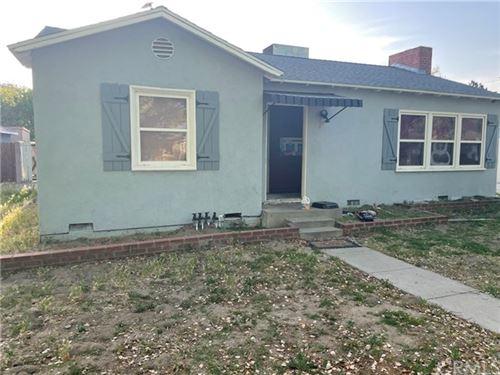 Photo of 2376 Fremontia Drive DR, San Bernardino, CA 92404 (MLS # DW21082148)