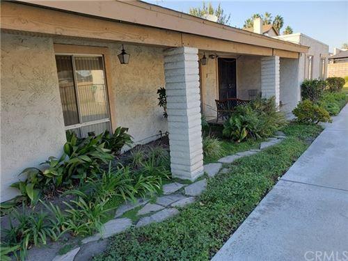 Photo of Garden Grove, CA 92840 (MLS # OC20240148)