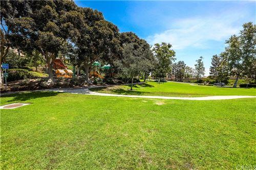 Tiny photo for 32 Salinas, Lake Forest, CA 92610 (MLS # OC21160148)
