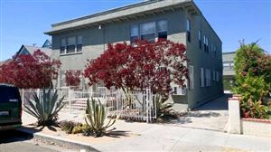 Photo of 357 E 17th Street, Long Beach, CA 90813 (MLS # PW19186148)
