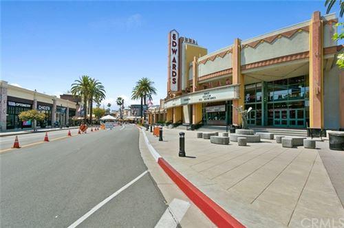 Tiny photo for 1713 Harvest Lane, Brea, CA 92821 (MLS # PW21097148)