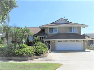 Tiny photo for 1142 Delay Street, Brea, CA 92821 (MLS # TR19042148)