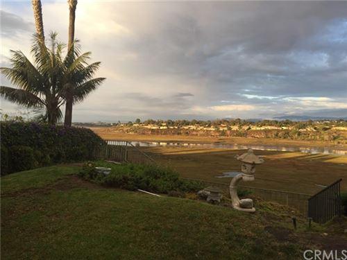 Tiny photo for 1430 Galaxy Drive, Newport Beach, CA 92660 (MLS # TR20199148)