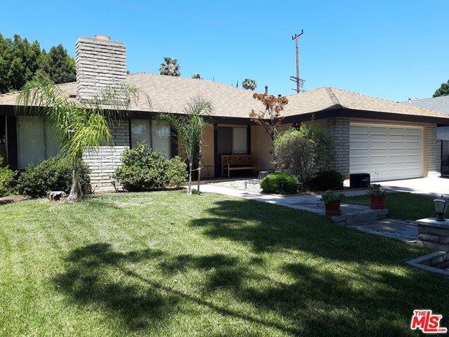 Photo of 7625 Maynard Avenue, West Hills, CA 91304 (MLS # 20599148)