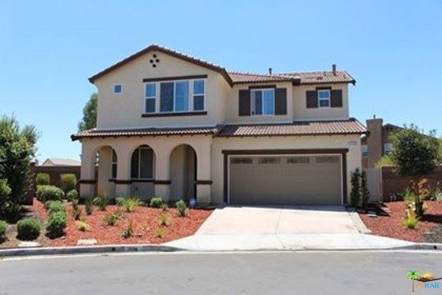 1999 Portal Drive, San Jacinto, CA 92582 - MLS#: 20616148