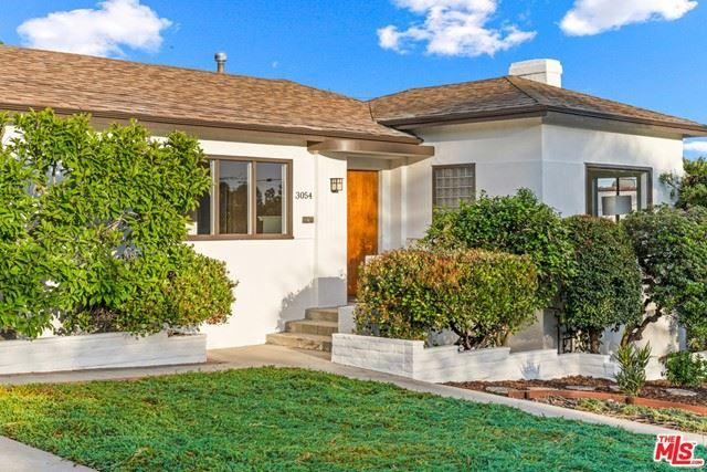 3054 St George St, Los Angeles, CA 90027 - MLS#: 21724148
