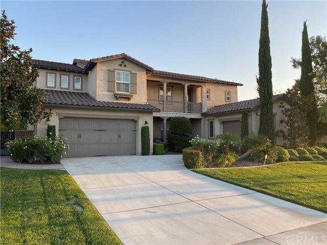 13105 Ridge Route Road, Riverside, CA 92503 - MLS#: IG20125148