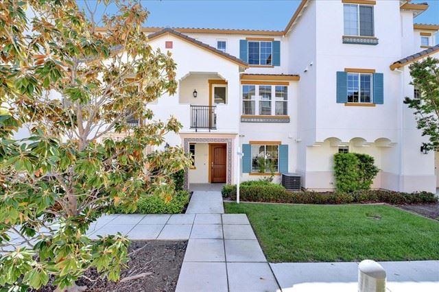 432 Topaz Terrace, Sunnyvale, CA 94089 - #: ML81846148