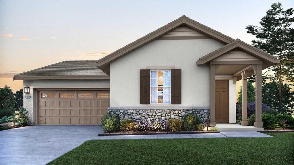 1121 McClellan Street, Hollister, CA 95023 - MLS#: ML81850148