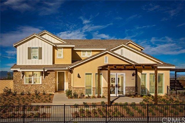 17172 Compass Drive, Riverside, CA 92503 - MLS#: OC20095148