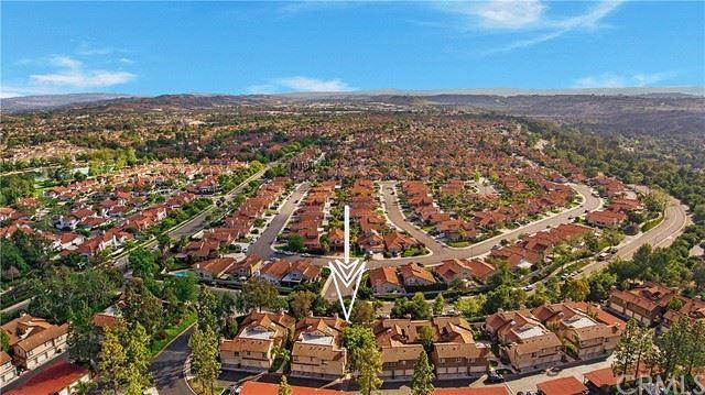 42 Dianthus, Rancho Santa Margarita, CA 92688 - MLS#: OC21091148