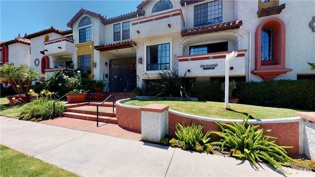 3271 Sawtelle Boulevard #101, Los Angeles, CA 90066 - MLS#: PW20156148