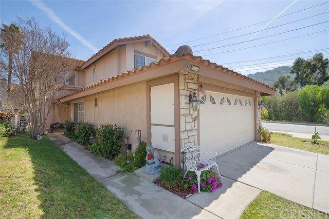 5300 Natasha Court, Agoura Hills, CA 91301 - #: SR20043148
